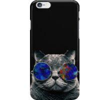 Interstellar Stella iPhone Case/Skin