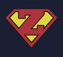 Super Z Kids Clothes