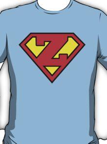 Super Z T-Shirt