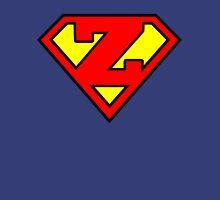 Super Z Unisex T-Shirt