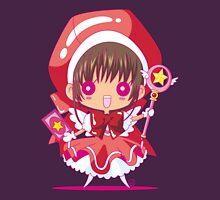 Card Captor Sakura T-Shirt