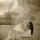 The Pain of Missing You by Jerri Johnson