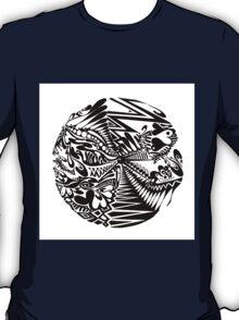 AMBIVALENCE T-Shirt