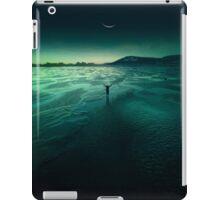 القصبة iPad Case/Skin