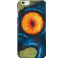 Alive iPhone Case/Skin