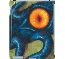 Alive iPad Case/Skin