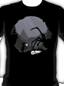 Hobbits in Limbo T-Shirt