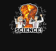 SCIENCE! II Unisex T-Shirt