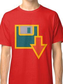 Download Classic T-Shirt