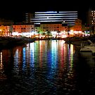 Vilamoura Harbour  by CiaoBella