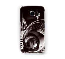 CHESSINGHAM TOWER Samsung Galaxy Case/Skin