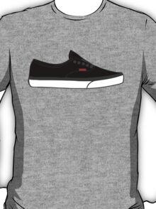 Skater Sneaker T-Shirt