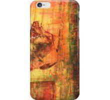 Drop me a rose iPhone Case/Skin