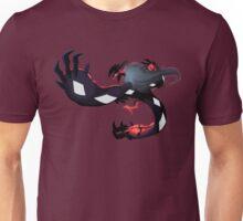Oblivion Unisex T-Shirt