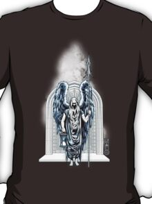 The Game of Kings, Wave One: The White King T-Shirt