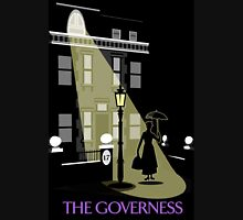 The Governess at No. 17  Unisex T-Shirt