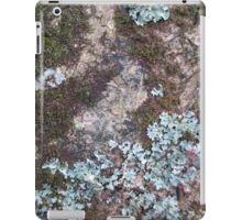 Barkside iPad Case/Skin