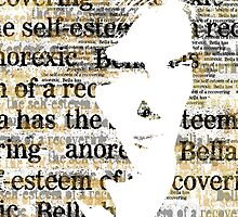 What Edward and Bella Are Teaching Your Daughters by Rob Bryant