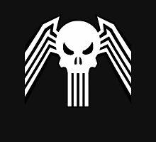 Symbiote Punisher Unisex T-Shirt