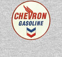 Chevron retro Unisex T-Shirt