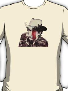 True Harry T-Shirt