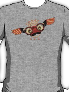 Flying Ace T-Shirt