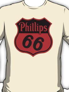 Phillips 66 T-Shirt