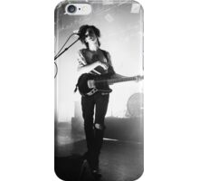 Matty Healy iPhone Case/Skin