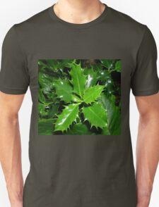 New Holly T-Shirt