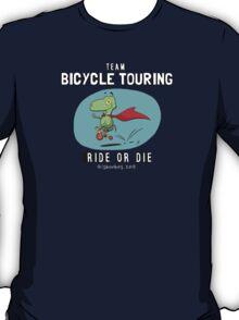 TBT 2015! T-Shirt