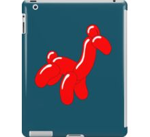 Ballama iPad Case/Skin