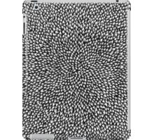 Nature - Fur iPad Case/Skin