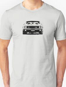 Burn..... T-Shirt