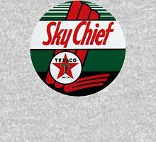 Texaco Sky Chief Unisex T-Shirt