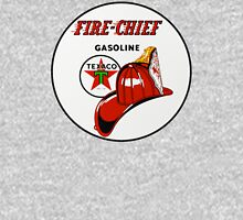 Texaco Fire Chief T-Shirt