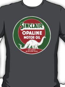 Sinclair Opaline T-Shirt