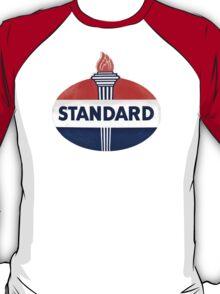 Standard Oil T-Shirt