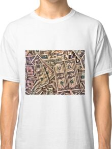Name Your Price Classic T-Shirt