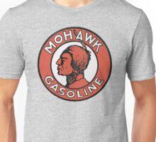 Mohawk Gasoline Unisex T-Shirt