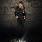 Sammi 3 by Katherine Davis