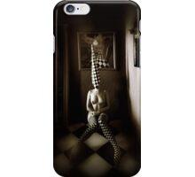 GUARDIAN OF ULTRAKEITOPOLIS iPhone Case/Skin
