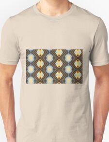 Diamonds Are A Girl's Best Friend Unisex T-Shirt