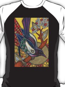 Magpie Tee T-Shirt