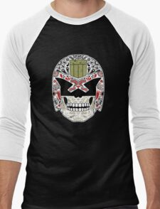 Day of the Dredd - Variant T-Shirt