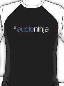 *audioninja T-Shirt