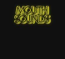 Neil Cicierega - Mouth Sounds Unisex T-Shirt