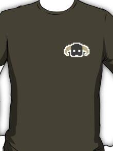Retro Dovahkiin T-Shirt