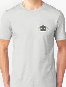 Retro Dovahkiin Unisex T-Shirt
