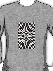 WONDER CHESS T-Shirt