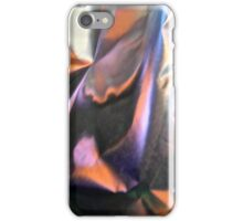 Abstract 5797 iPhone Case/Skin